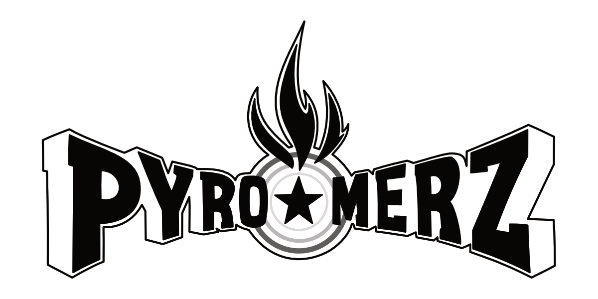 pyromerz